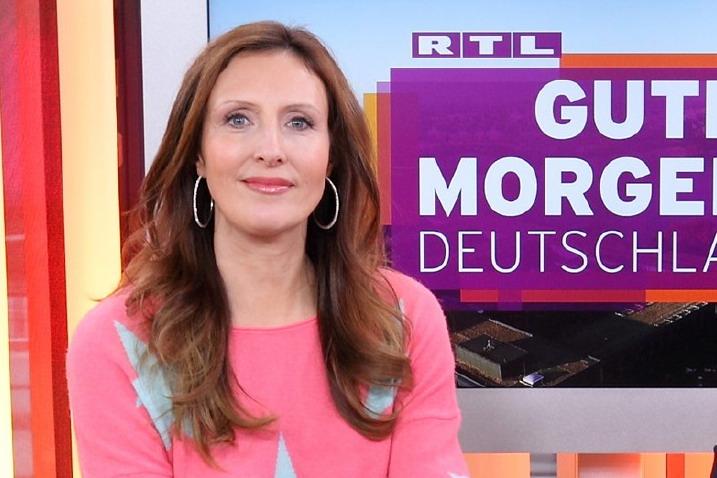 RTL_Bieling_Roberta_#04