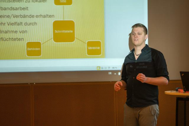 po_Blog_Jugendforum_BildimText_Liveticker_(c)BenediktBungarten-1-2