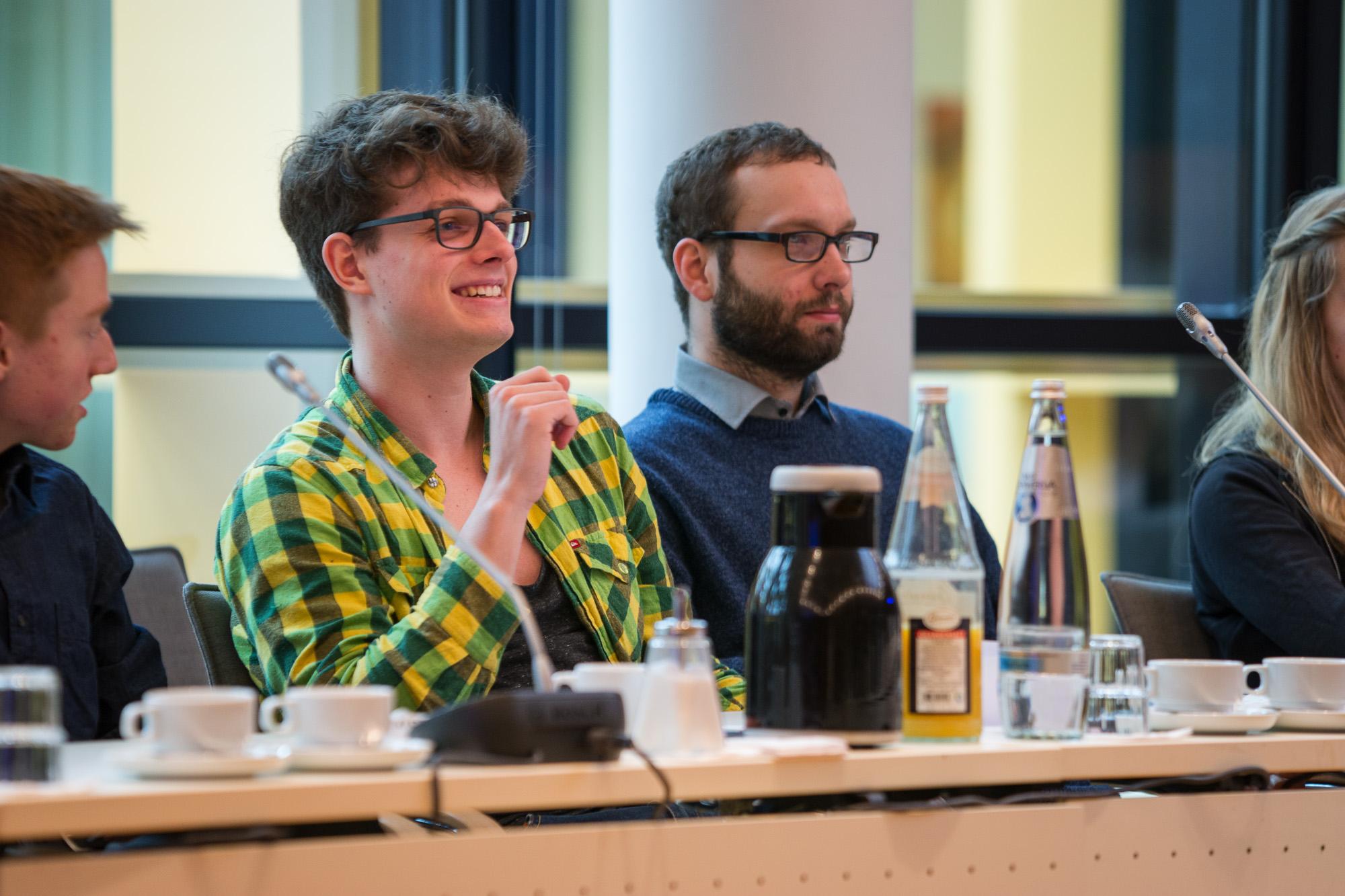 po_Blog_Jugendforum_BildimText_MinisteriumBilder_(c)BenediktBungarten-1
