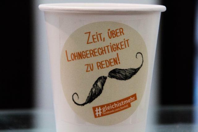 gerechter Kaffebecher_Maximilian Gens