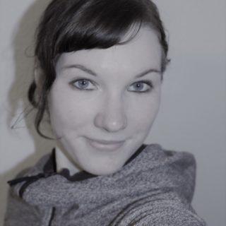 Christina Mikalo
