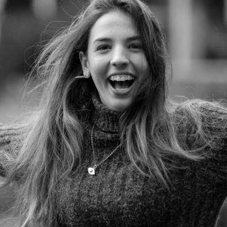 Felicia Herrmann