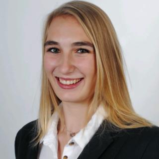 Katharina Mähring
