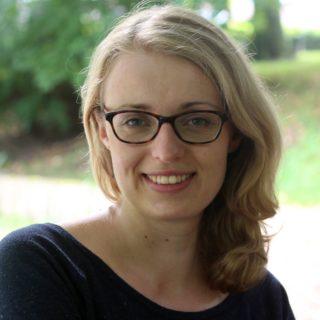 Claudia Hammermüller
