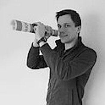 Jens Moggert