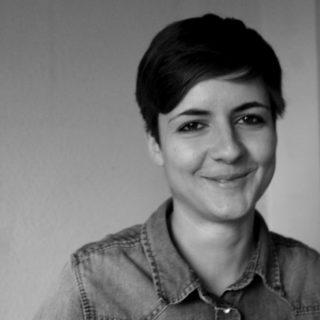 Corinna von Bodisco