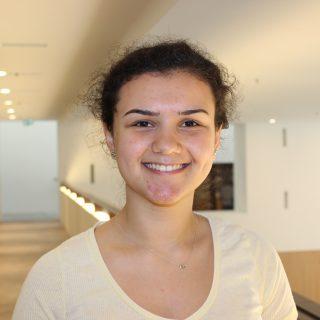 Samara Fathulla Mustapha