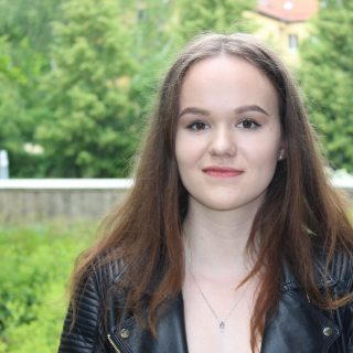 Annabelle Reuter