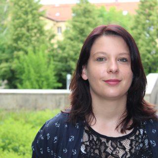 Diana Seyfarth