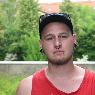 Sebastian Henning