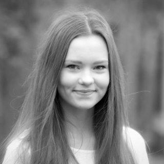 Alisa Sterkel