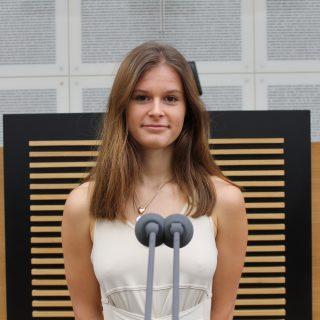 Elisa Peehs