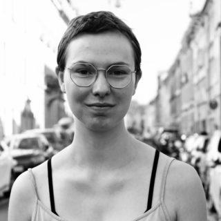 Annika Seiferlein