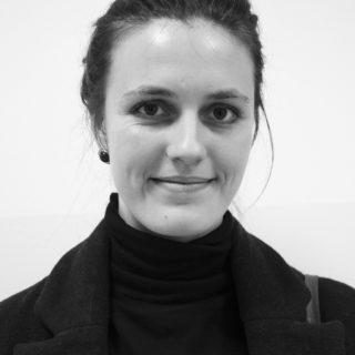Janna Kühne