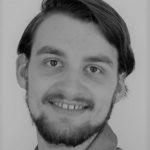 Philipp Neudert