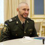 Vitaly Markiv