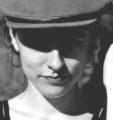 Pia Schirrmeister