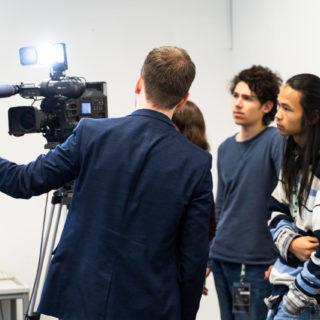 JMT-Videoworkshop